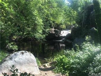 50344 Hidden Falls Road Photo #44