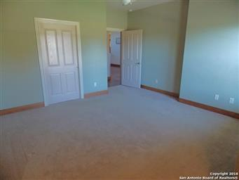 1297 Saddle Club Drive Photo #11
