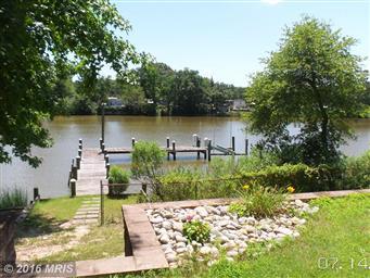 421 Creek View Ln Photo #3