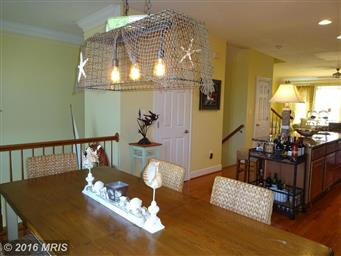 2820 Persimmon Place Photo #15