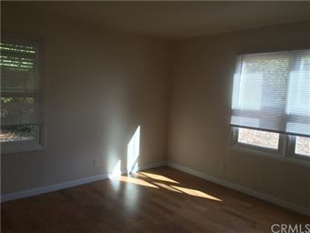 5049 Russell Drive Photo #21