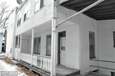 461 Columbia Street Photo #6