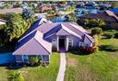 2315 SW 54th Lane, Cape Coral, FL 33914