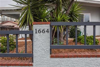 1664 Hilton Street Photo #1