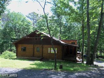 781 Iroquois Trail Photo #28