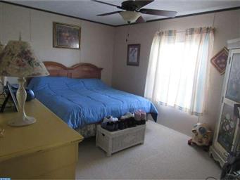 2331 Sudlersville Road Photo #10