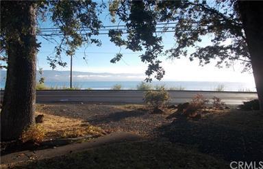 2155 Lakeshore Boulevard Photo #16
