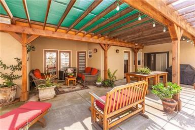 3374 Canyon Oaks Terrace Photo #2