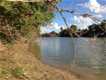 1014 River Plant Road Photo #29