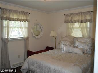 305 Knobley Estates Drive Photo #15