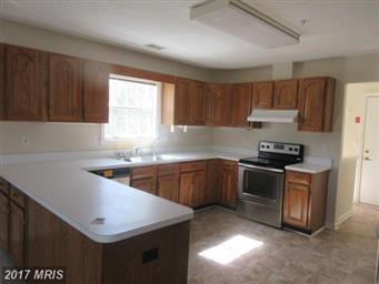 44093 Granite Way Photo #7