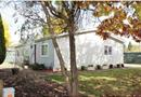 5262 G St, Springfield, OR 97478