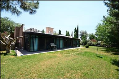 4057 Tierra Santa Place Photo #44