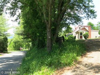 690 Ben Venue Road Photo #11