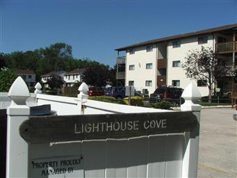 14305 Lighthouse Avenue #C Photo #2