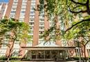 1325 N State Parkway #20E, Chicago, IL 60610