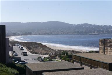 125 Surf Way #417 Photo #1