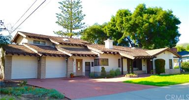 1680 San Luis Drive Photo #1