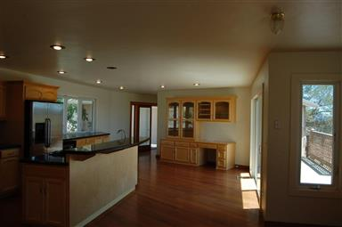 18250 Murphy Hill Road #one Photo #7