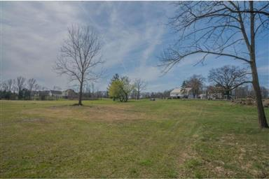 320 W Camping Area Road #LOT 9 Photo #11
