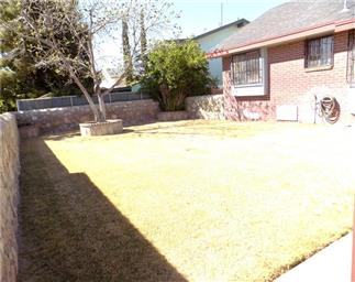 11724 Fred Perry Drive Photo #4