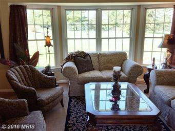 11435 Country Hill Court Photo #5