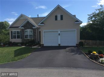1433 Chesterfield Road Photo #1