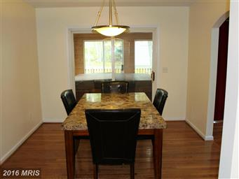 1212 Lakeview Parkway Photo #12