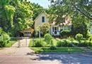 27 Hill Avenue, Elgin, IL 60120