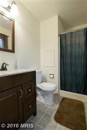 15421 Clear Spring Road Photo #18