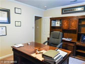 43190 Heritage Drive Photo #12