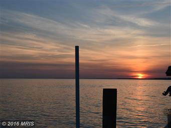 43681 Potomac Shores Road Photo #4