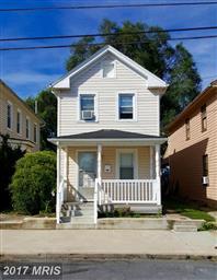 633 W Virginia Avenue Photo #1