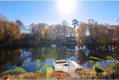 134 Lake Drive Photo #2