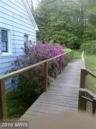 16930 Bay Creek Lane Photo #2