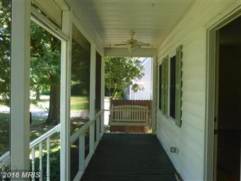 26321 Royal Oak Road Photo #9