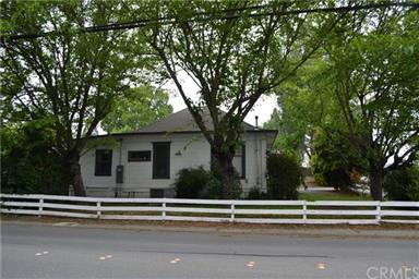 1125 N Brush Street Photo #1