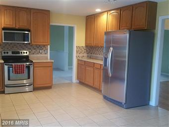 10767 Collinswood Drive Photo #3