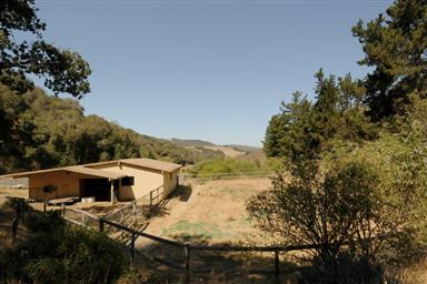 384 Corral de Tierra Road Photo #4