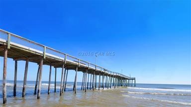 13400 Coastal Highway #407s Photo #23