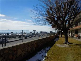 6400 Edgemere Boulevard #53 Photo #6