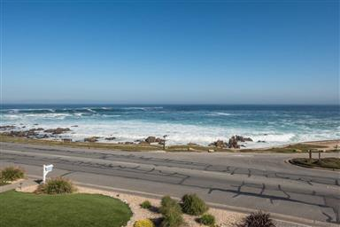 929 Ocean View Boulevard Photo #5