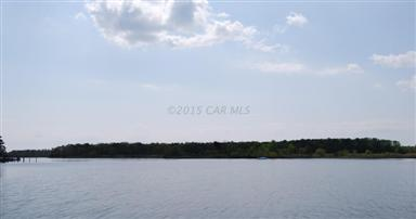 10742 Piney Island Drive Photo #8