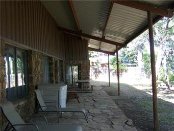 8585 Rocky Top Rd Photo #19