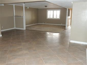 4901 Indian Wells Drive Photo #12