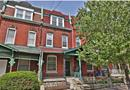 4057 Spring Garden Street, Philadelphia, PA 19104