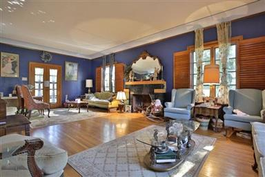 2142 Idlewild Street Photo #12