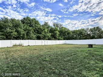 13943 Seneca Ridge Dr Photo #28
