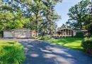 384 Briarwood Lane, Palatine, IL 60067