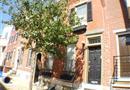 1419 Montrose Street, Philadelphia, PA 19146